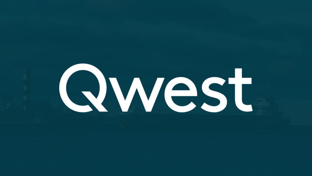 Qwest-metadata-2