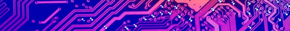 Cyber-graphic-pink-bar-999x108-flip-(3)