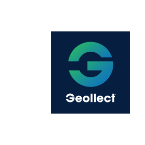 Geollect-2