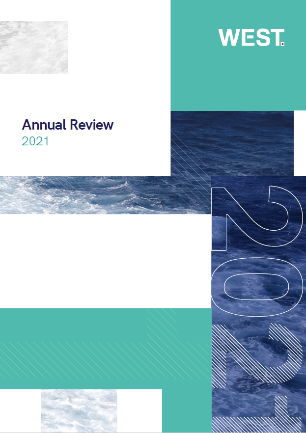 Annual-Review-Cover