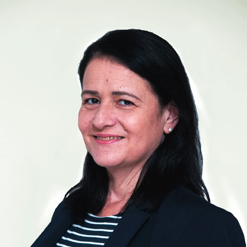 Aliki Gotsi