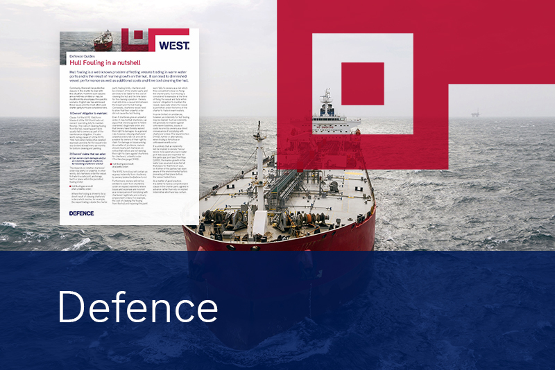 Defence-thumbnail