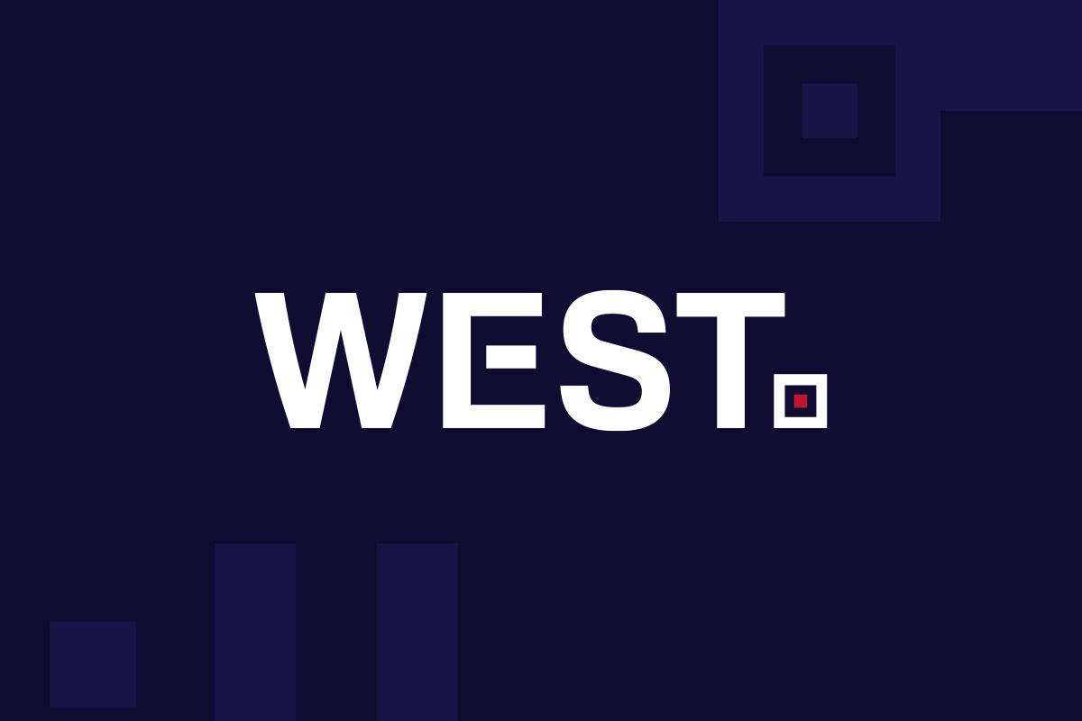 West of England P&I - Correspondents